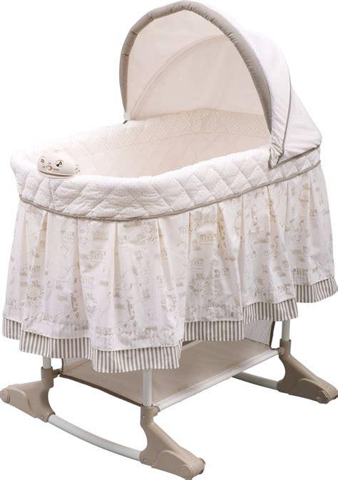 vestir cunas para bebes image gallery moises para bebes
