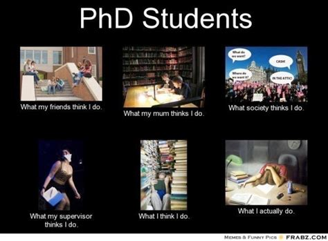 Does Phd Better Than Mba by 10 Most Craziest Ph D Trolls Memes Jokes For Whatsapp
