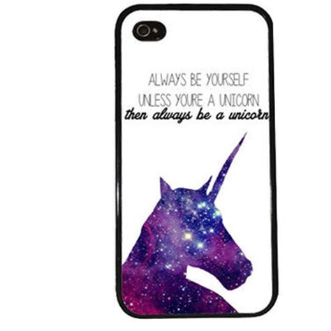 Iphone 6g 47 Glitter Iphone 6g 47 Dan Ring Holder unicorn galaxy iphone 4 from kasiakases on etsy