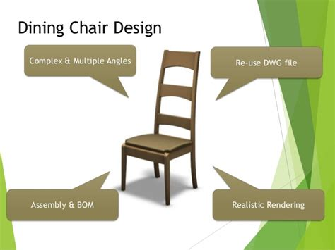 upholstery design solutions furniture design with autodesk solutions