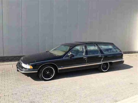 free car manuals to download 1993 buick roadmaster parking system service manual 1993 buick roadmaster gps housing removal 1993 buick roadmaster wagon stock