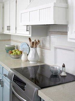 low cost kitchen decorating ideas www nicespace me