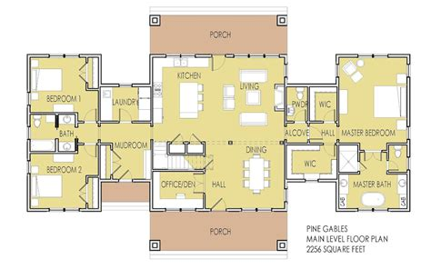 2 master suite floor plans 2 master suite house plans 2017 house plans and home