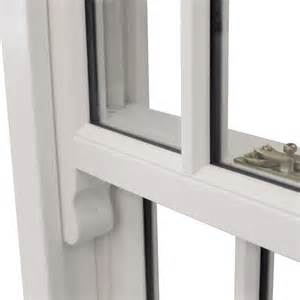 Patio Door Bars Historic Timber Sash Windows Excell Timber Windows