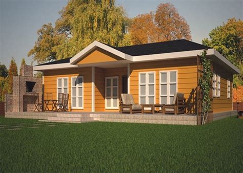 Cottage Modular Homes by Leisure Small Green Prefabricated Cottage Modular Homes Modular Villa With Bathroom