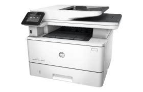 multifuncional hp laserjet pro mfp m176n eprint impresoras cl chile buscador de productos