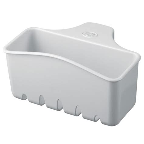 Moen Shower Seat by Large Basket Option For Moen Shower Chair Transfer Bench