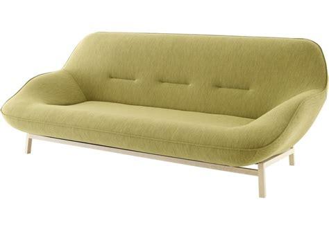 cosse ligne roset sofa milia shop