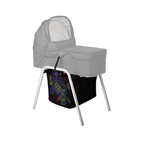 bassinet carrycot baby basket carrycot bassinet stand mountain buggy