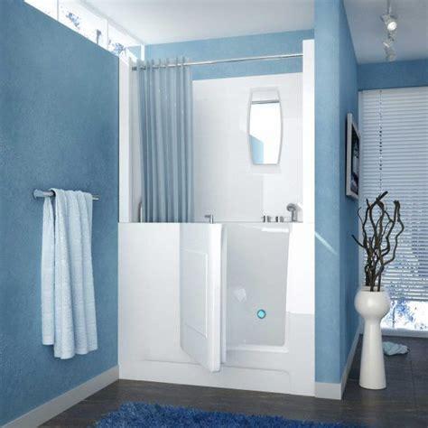 48 inch tub shower combo 48 inch tub shower combo home design plan