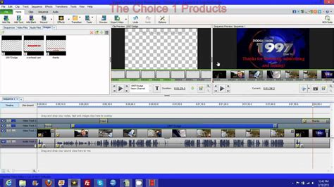 tutorial for videopad video editor videopad video editor beta tutorial watermark add text