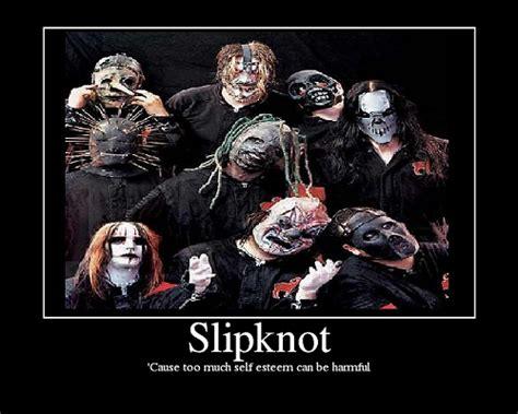 Slipknot Meme - top funny slipknot memes wallpapers