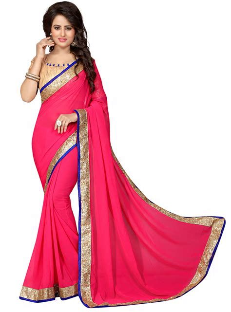light weight sarees india best sellers in light weight sarees shop best selling