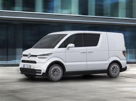 volkswagen minivan 2015 vw 2015 cargo van html autos weblog