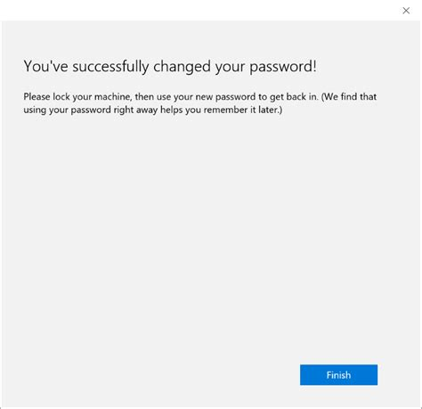 windows reset your password how to reset or change microsoft account password in