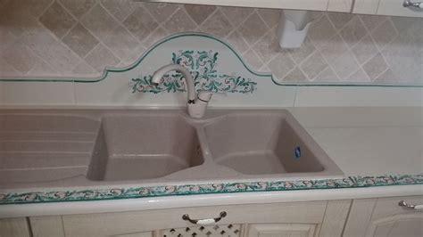 cucina in pietra lavica top cucine in pietra lavica cu ce mur cucine in