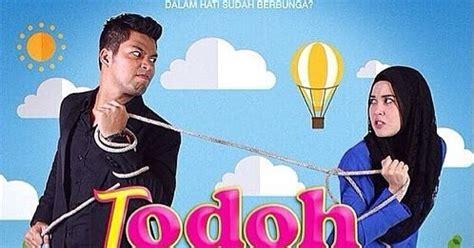 film malaysia jodoh sebelah pintu lagu terbaru lagu malaysia lagu terbaru 2017 ost drama