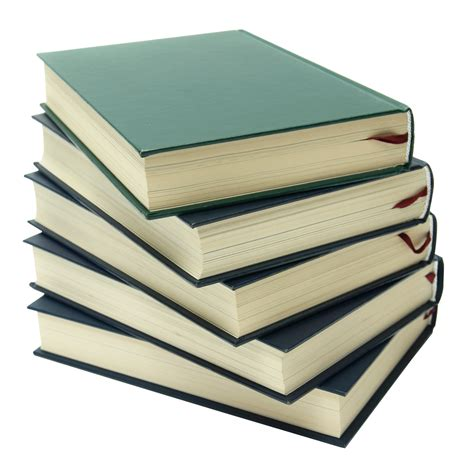 stack of books picture book stack png transparent image pngpix
