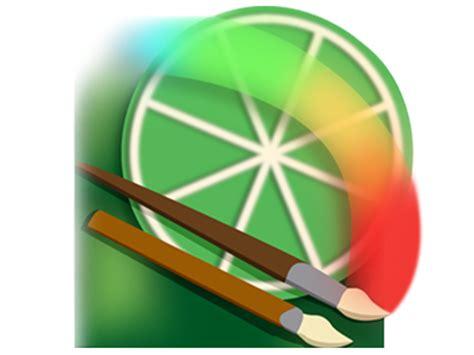 programas y juegos para pc gratis paint tool sai espa 241 ol