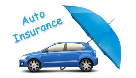 Cars With Cheapest Insurance Rates 1 by Secrets To Getting The Cheapest Auto Insurance And Best