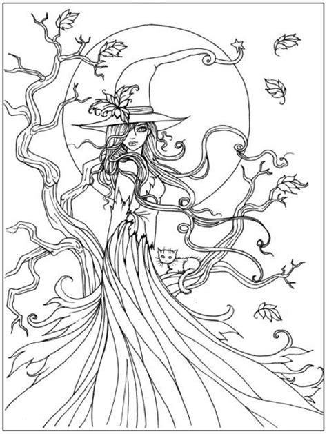 25 halloween coloring ideas halloween coloring pages halloween