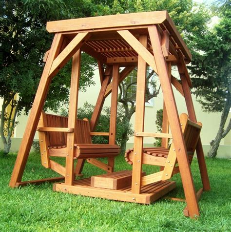 swing roof 17 best images about yard swings on pinterest mesas