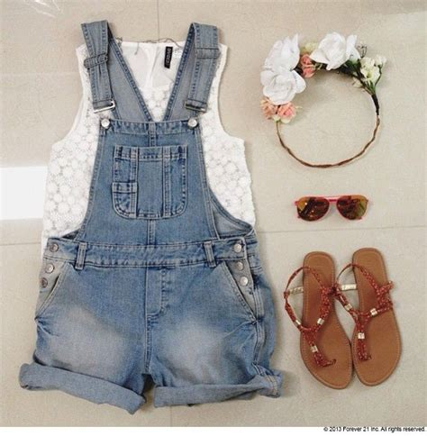 Jumsuit Berukat 18 best images about delela overall on plaid jumpsuits and the shorts