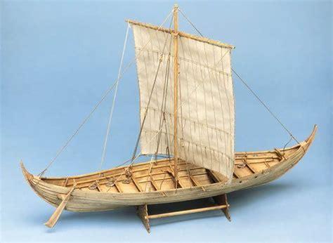 viking boat plans viking model boat plans roters boats boat plans