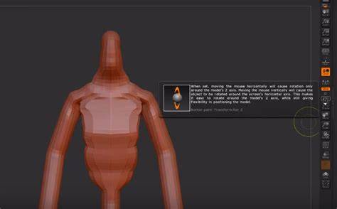 zbrush sculpting tutorial for beginners 3d character sculpting in zbrush beginners sculpting video