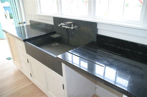 Commercial Kitchen Countertops by Concrete Kitchen Countertops Commercial Residential