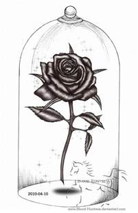 How To Draw A Vase Of Roses Pictures Of Rose To Draw Bouquet Idea