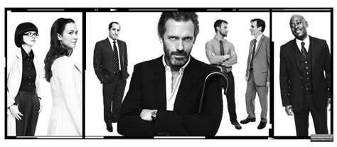 house md season 8 house season 8 promotional photo hq house m d photo 26004159 fanpop