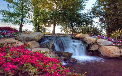 wallpaper pemandangan alam yg cantik gambar gambar unik dan cantik yang indah gambat gambar