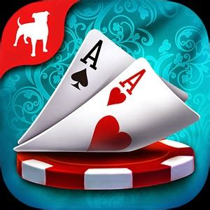 zynga apk hack apkgamesx zynga mod money apk free unlimited golds