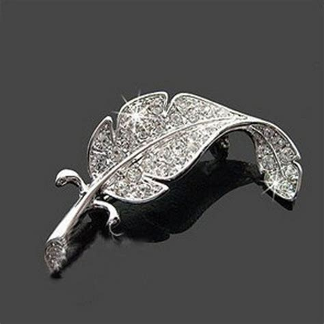 Pin Bross Salib Silver buy wholesale brooches from china brooches wholesalers aliexpress