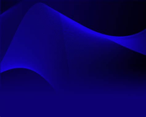 royal blue backgrounds wallpapersafari