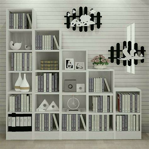 bookshelf partition 239 best room dividers images on pinterest