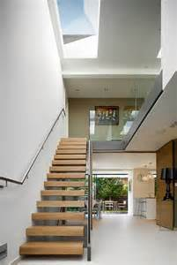 house design inspiration minimalist home designs considerations you should homes design