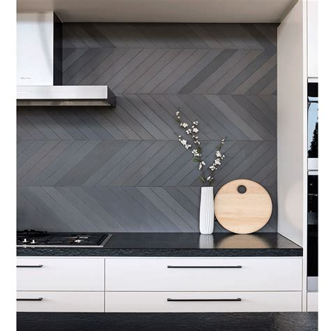 insider guide kitchen splashbacks elle decoration uk