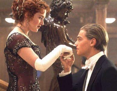 film titanic jack dan rose valentine s 2014 movie 90 titanic 1997 501 must see