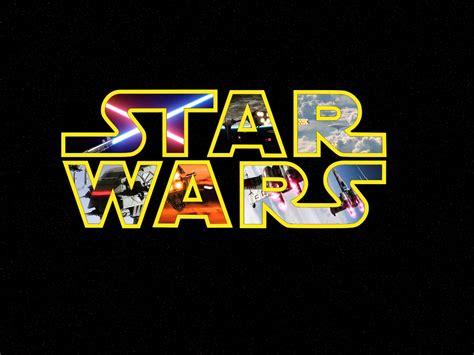 33 best logos insignia images on starwars wars trilogy ii by 1darthvader on deviantart