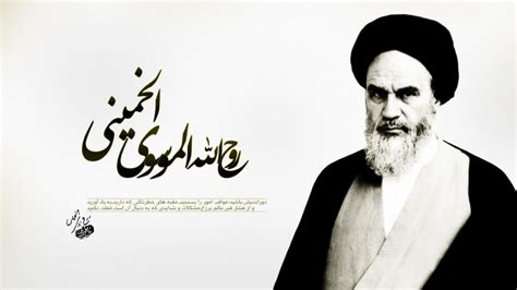 short biography of imam bonjol crescent international monthly news magazine from icit