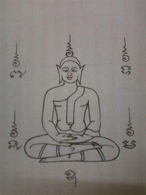 cambodian tribal tattoos new delhi ancient