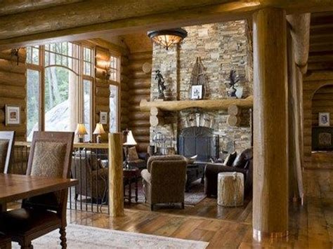 home country interior design home design and style