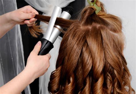Hairdryer Kurang Panas 10 cara mengeriting rambut ini ternyata salah kawaii