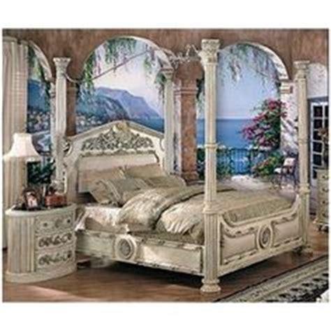 greek bedroom decor 1000 images about greek roman decor on pinterest greek