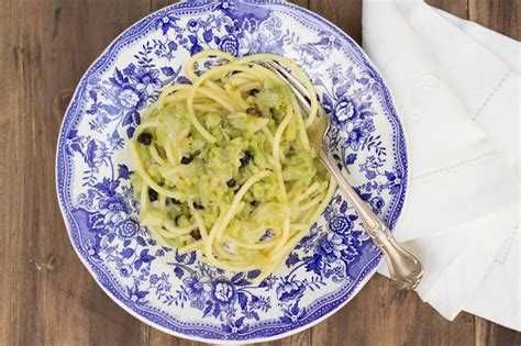 broccoli come si cucinano ricetta pasta con broccoli arriminati ifood