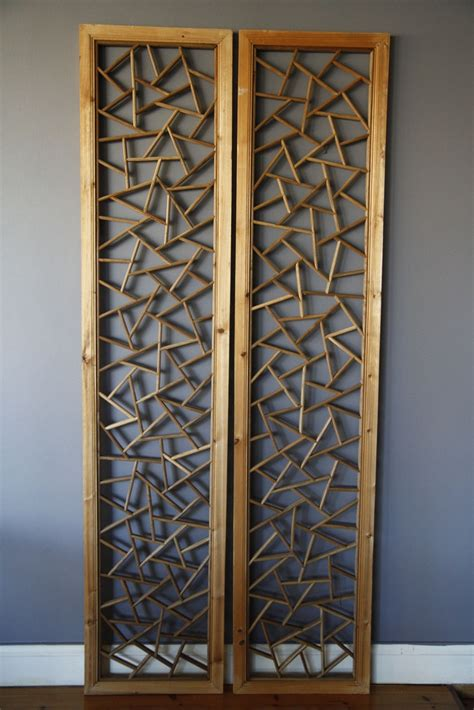 decorative panels 24 best images about decorative wood on pinterest