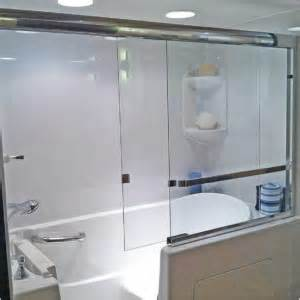 Bathtub With Door Walk In Tub Walk In Tub Faq 1 800 Usa Home Com