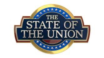 State Of State Of The Union 68 Years In 68 Seconds Cnn